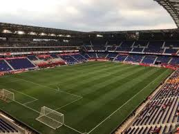Red Bull Arena Seating Chart Photos At Red Bull Arena