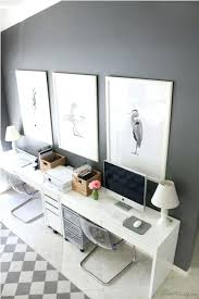Ikea Office Cabinets Home Office Ideas Inspiring Fine Home Office