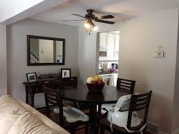 bedroom decor ceiling fan. Ceiling Fan Room Dining Lighting Ideas With Simple Bedroom Decor F
