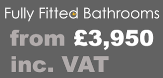 fully fitted bathrooms prices. fully fitted bathrooms. design \u0026 fitting service available. excellent aftercare support. amazing prices. friendly helpful latest 2017 ranges available bathrooms prices