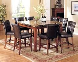 granite kitchen table second hand marble dining table large size of dining room small granite kitchen granite kitchen table round