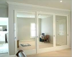 Sliding closet door options choice image door design ideas sliding closet  door options image collections door