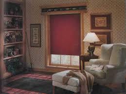Diy Wood Cornice Bathroom Window Treatment Ideas Diy Wood Window Cornice Wood