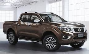 2018 nissan frontier. Simple Frontier 2018 Nissan Frontier Exterior With Nissan Frontier P