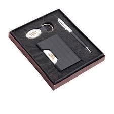 pen gift bo box