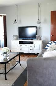 decorating ideas for tv wall wall decor ideas decorating ideas around tv on wall