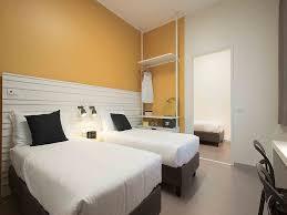Hotel Ornato Gruppo Mini Hotel Hotel A Milano Hotel Ornato Gruppo Minihotel