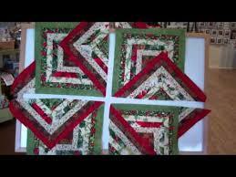 Sew Easy Strata Star - YouTube & Sew Easy Strata Star Adamdwight.com