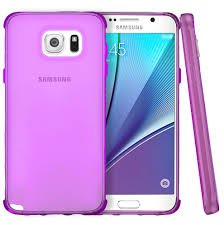 Features \u0026 Highlights AccessoryGeeks.com | Hot Pink Crystal Silicone Case for your Samsung