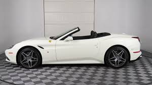 ferrari cars 2017. 2017 ferrari california t convertible - 17339378 4 cars