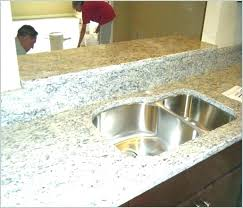 pictures of corian countertops friendly images corian countertops