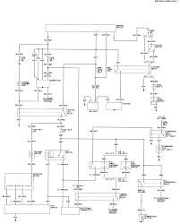 isuzu axiom fuel pump wiring diagram isuzu discover your wiring 1999 isuzu rodeo fuel pump wiring diagram 1999 auto wiring