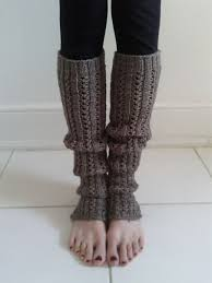 Leg Warmer Knitting Pattern Simple Free On Ravelry Sadler's Wells Pattern By Ella Austin Knitting