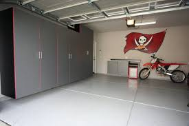 pimped out garages garage cabinets storage black and decker modular foot side swinging doors automatic south wales steel mural exhaust vents for keter
