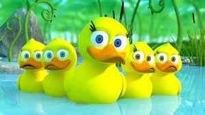 Image result for Ducks