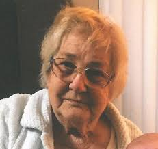 Arlene Johnson Obituary - Salem, OR