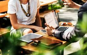 Copywriter for Financial Advisors and Financial Planners - Susan Greene  Copywriter