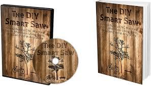 diy smart saw
