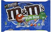 m m s chocolate cans