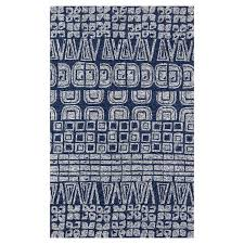 home depot rugs home rugs at home outdoor rugs 5x7 outdoor rugs under 50 home remodel