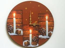 Small Picture The 25 best Unique wall clocks ideas on Pinterest Clocks Live