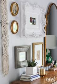 Choose from our selection of bath towels, bathmats, shower curtains, and decor. 5 Ways To Add Unique Style To Your Walls Homegoods