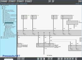 bmw e90 wiring diagram pdf bmw free wiring diagrams pressauto net free wiring diagrams for cars and trucks at Free Wiring Diagrams For Bmw
