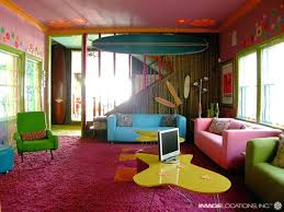 cool basement ideas for kids. Decoration: Kids Basement Ideas About Cool Rooms For Girls And Boys With Hangout Room Inspirations D
