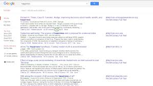 How Do I Export Citations From Google Scholar Mcgill Library Faqs