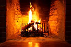 Resultado de imagen de fireplace
