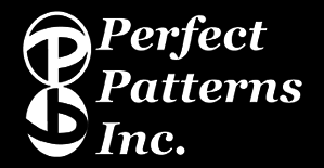 Perfect Patterns Adorable Perfect Patterns Inc