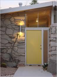 mid century outdoor lighting fixtures luxury mid century exterior lighting new ideas modern exterior lights