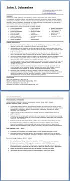 electrical engineer resume sample doc experienced resume help electrical engineer resume sample doc experienced
