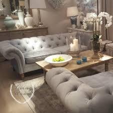 living room design furniture. Home Living Room Design Furniture
