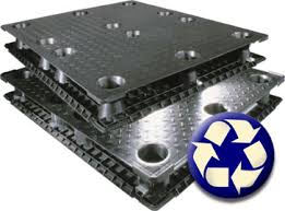 plastic pallets for sale. from light-duty usage to a heavy-duty rackable plastic pallet \u2013 solution for every application!! pallets sale l
