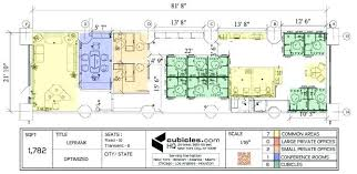 office layout planner. office plans and layout small home design ideas planner furniture .