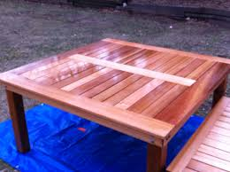 simple wood patio designs. Unique Designs Full Size Of Patio Wood Furniture Plans Ana White Simple Square Cedar  Outdoor Dining Table Diy  Inside Designs