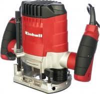 <b>Einhell</b> Classic <b>TC</b>-<b>RO 1155</b> E 4350470 – купить <b>фрезер</b> ...