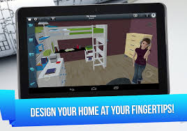 and organize every inch of your house with home design 3d
