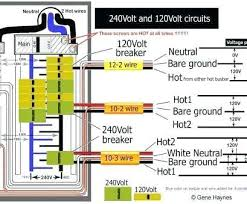 how to wire a light professional 3 phase step down transformer tags how to wire a light professional 3 phase step down transformer tags 277v 120v square d