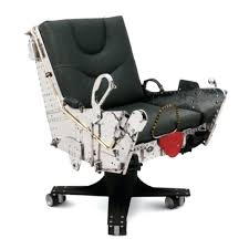 racing seat office chair uk. full image for racing seat office chair uk race e