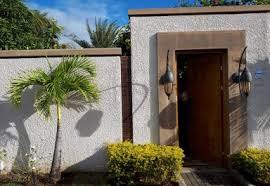 maison villa 3 chambres 239m²