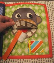 quiet book pages ideas 1123 best quiet book pages images on of quiet book pages