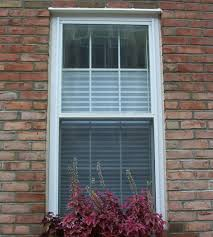 Decorative Security Grilles For Windows Window Guards