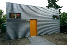 awesome corrugated sheet metal siding brake for aluminum galvanized fence panels brillian