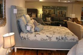 discount furniture stores atlanta cheap sofas woodstock outlet furniture outlet atlanta f82