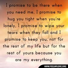 I Promise To Love You Quotes New I Promise Quotes Fantastic I Promise I Love You Quotes Dobre For
