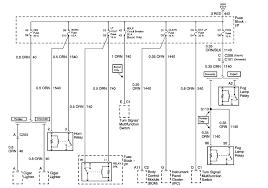 repair guides power distribution 2002 power distribution i p fuse block cig horn clstr ext lp fog lt hdlp fuses and hdlp circuit breaker c 2002