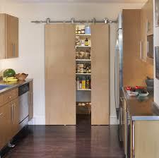 Kitchen Ideas: Cabinet Door Hinges Modern Kitchen Cabinets Cabinet ...