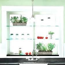 kitchen window shelf kitchen window shelf glass shelves add to thekitchen window shelf kitchen window shelf